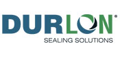 J and A Sales proudly partners with the Durlon brand that represents global leadership in sealing solutions. Our team is here to help you with gasket needs.