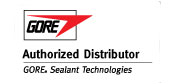 J and A Sales proudly partners with Gore Technologies. Our team is here to help you with gasket needs.
