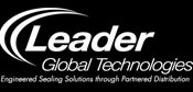 J and A Sales proudly partners with Leader Gasket Technologies. Our team is here to help you with gasket needs.
