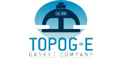 J and A Sales proudly partners with Topog-E Gasket Co, makers of molded rubber gaskets. Our team is here to help you with gasket needs.