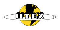 J and A Sales proudly partners with UTEX a leading innovator in Fluid Sealing Industry. Our team is here to help you with gasket needs.